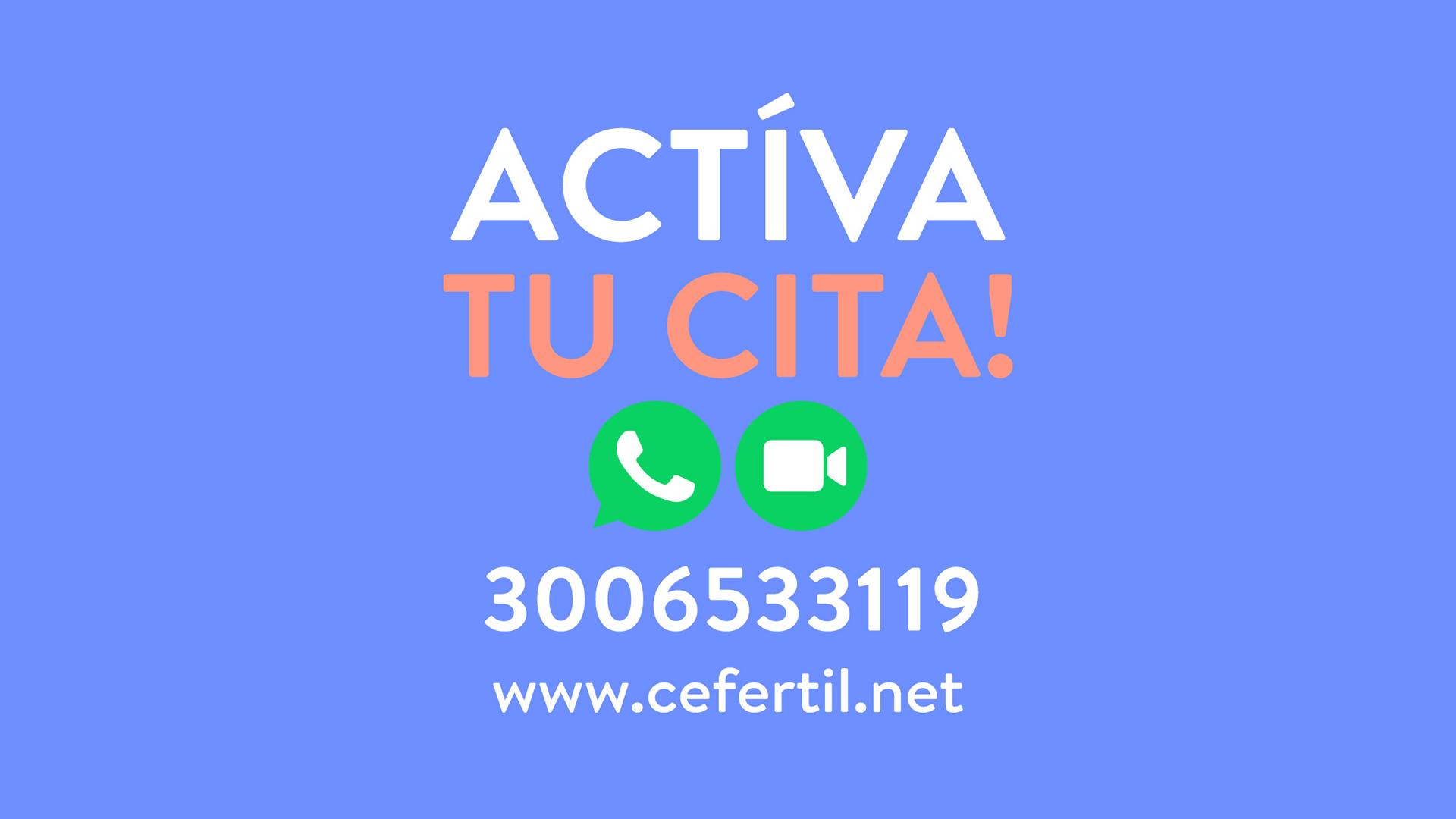 CEFERTIL-ACTIVA-TU-CITA_2-hd